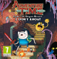 Adventure Time: Explore the Dungeon Because I Don't Know! Walkthrough Guide - 3DS