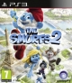 Gamewise The Smurfs 2 Wiki Guide, Walkthrough and Cheats