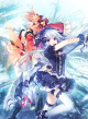 Fairy Fencer F | Gamewise