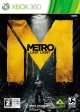 Metro: Last Light on X360 - Gamewise