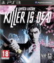 Killer is Dead on PS3 - Gamewise
