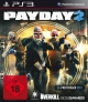 Payday 2 on PS3 - Gamewise