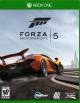 Forza Motorsport 5 Wiki Guide, XOne