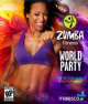 Gamewise Zumba Fitness: World Party Wiki Guide, Walkthrough and Cheats