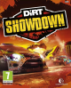 DiRT Showdown for PS3 Walkthrough, FAQs and Guide on Gamewise.co