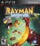 Rayman Legends for PS3 Walkthrough, FAQs and Guide on Gamewise.co