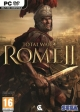Total War: Rome II on PC - Gamewise