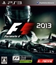Gamewise F1 2013 Wiki Guide, Walkthrough and Cheats