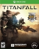 Gamewise Wiki for Titanfall (X360)