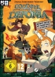 Goodbye Deponia Wiki - Gamewise