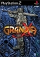 Grandia Xtreme for PS2 Walkthrough, FAQs and Guide on Gamewise.co