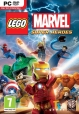 LEGO Marvel Super Heroes for PC Walkthrough, FAQs and Guide on Gamewise.co