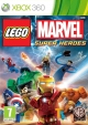 LEGO Marvel Super Heroes Wiki on Gamewise.co