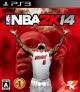 NBA 2K14 | Gamewise