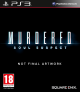 Murdered: Soul Suspect for PS3 Walkthrough, FAQs and Guide on Gamewise.co