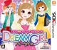 Model * Oshare Audition: Dream Girl [Gamewise]