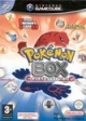 Gamewise Pokemon Box: Ruby and Sapphire Wiki Guide, Walkthrough and Cheats