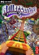 Gamewise RollerCoaster Tycoon 3 Wiki Guide, Walkthrough and Cheats