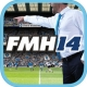 Gamewise Football Manager Classic 2014 Wiki Guide, Walkthrough and Cheats