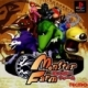 Monster Rancher on PS - Gamewise