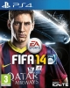 FIFA Soccer 14 Cheats, Codes, Hints and Tips - PS4