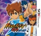 Inazuma Eleven Go: Light | Gamewise