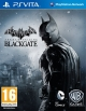 Batman: Arkham Origins Blackgate Wiki - Gamewise