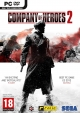 Company of Heroes 2 Release Date - PC