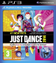 Just Dance 2014 for PS3 Walkthrough, FAQs and Guide on Gamewise.co
