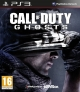 Call of Duty: Ghosts Release Date - PS3