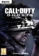 Call of Duty: Ghosts on PC - Gamewise