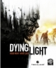 Dying Light Cheats, Codes, Hints and Tips - PS4