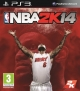 Gamewise Wiki for NBA 2K14 (PS3)
