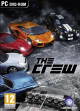 The Crew Wiki - Gamewise