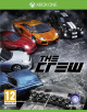 Gamewise Wiki for The Crew (XOne)