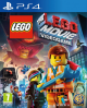 The LEGO Movie Videogame on PS4 - Gamewise