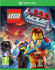 The LEGO Movie Videogame for XOne Walkthrough, FAQs and Guide on Gamewise.co