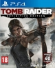 Tomb Raider: Definitive Edition [Gamewise]
