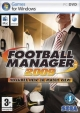 Worldwide Soccer Manager 2009 Wiki on Gamewise.co