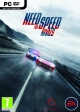 Need for Speed Rivals for PC Walkthrough, FAQs and Guide on Gamewise.co