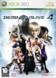 Dead or Alive 4 on X360 - Gamewise