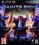 Saints Row IV Release Date - PS3