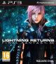 Lightning Returns: Final Fantasy XIII on PS3 - Gamewise