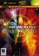 Dead or Alive Ultimate [Gamewise]