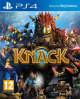 Knack on PS4 - Gamewise