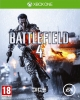 Gamewise Wiki for Battlefield 4 (XOne)
