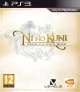 Ni no Kuni: Wrath of the White Witch on PS3 - Gamewise