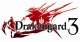 Drakengard 3 on PS3 - Gamewise