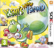 Yoshi's New Island Wiki on Gamewise.co