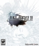 Final Fantasy XV Walkthrough Guide - XOne